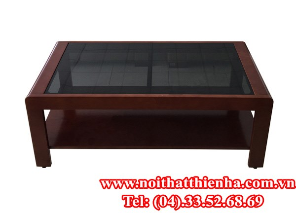 Bàn sofa BSF65
