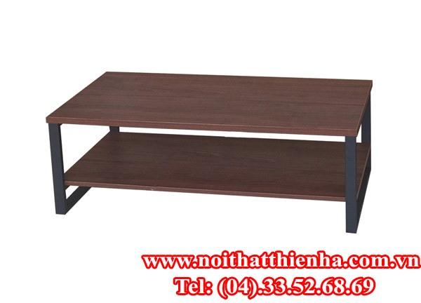 Bàn sofa BSF85