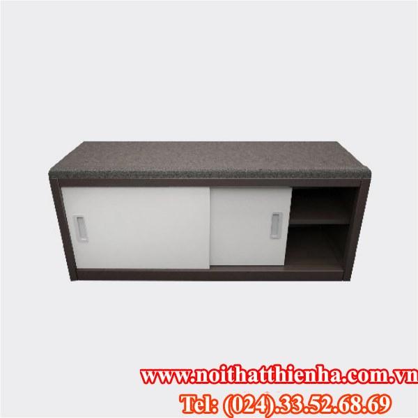 Tủ giày Xuân Hòa C_SH-04