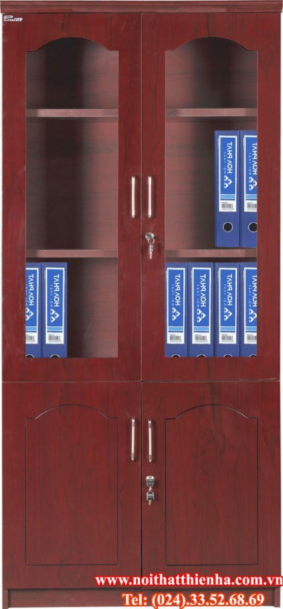 Tủ tài liệu DC940H1