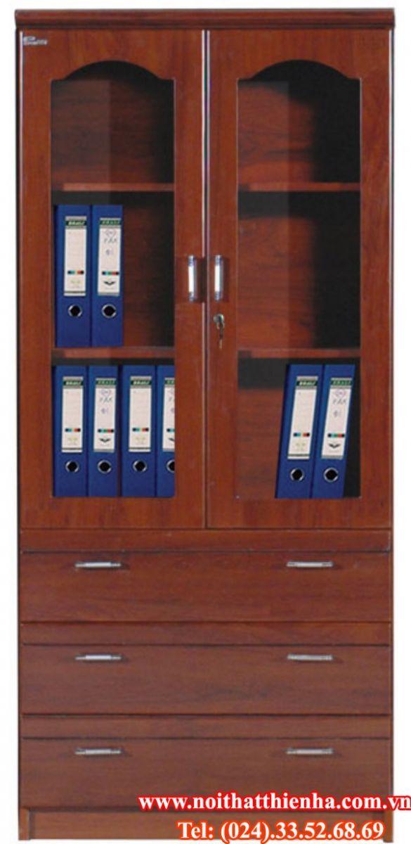 Tủ tài liệu DC940H2