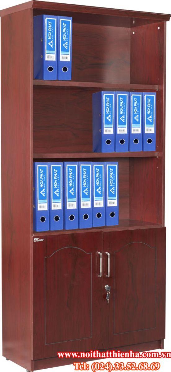 Tủ tài liệu DC940H5