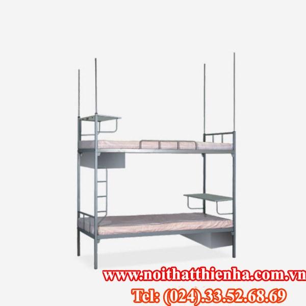 Giường tầng GI-02-03
