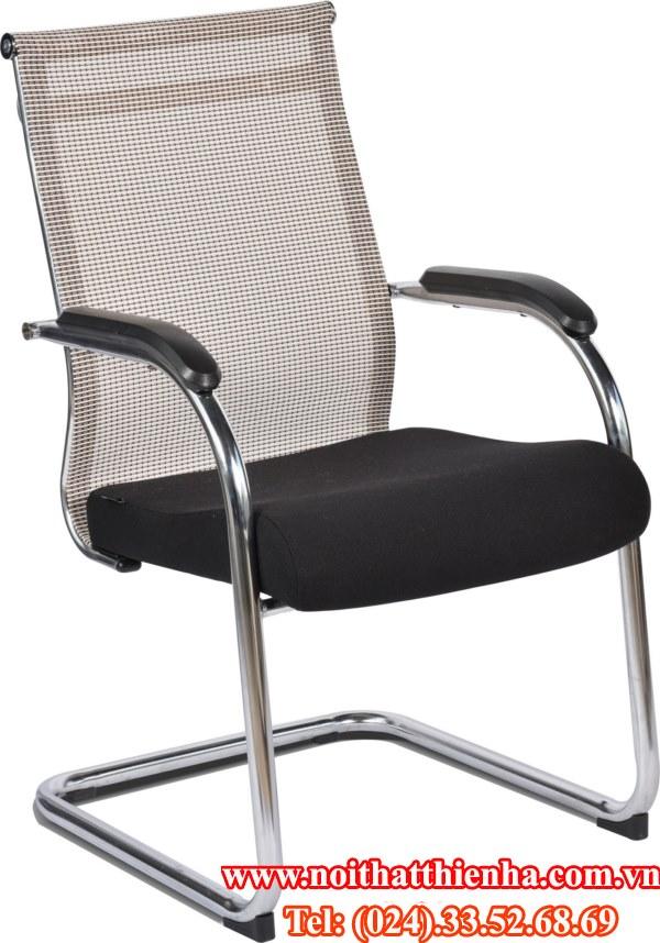 Ghế chân quỳ GL410