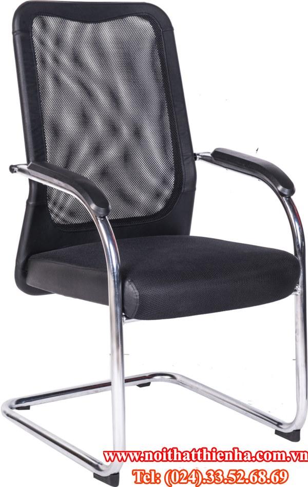 Ghế chân quỳ GL411