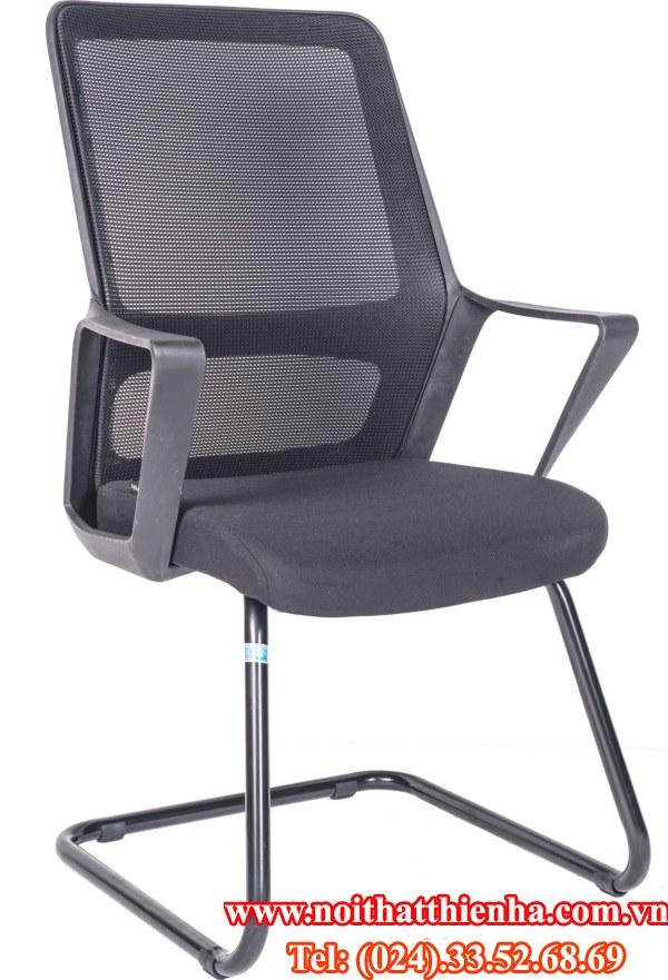 Ghế chân quỳ GL418-S