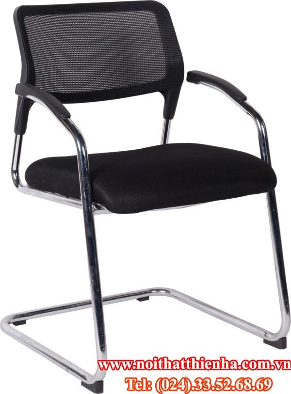 Ghế chân quỳ GL419