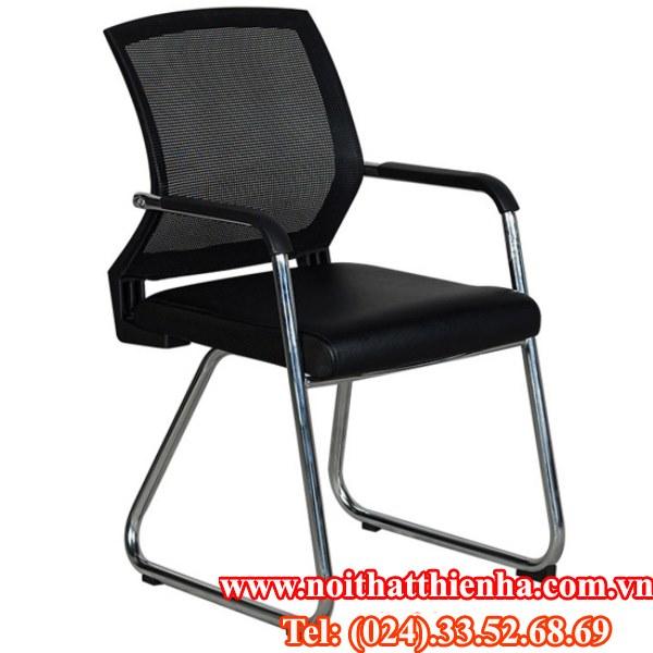 Ghế chân quỳ GL425
