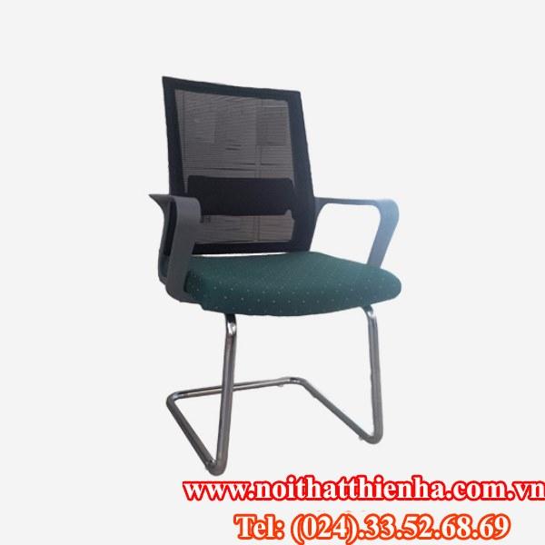 Ghế chân quỳ GS-24-00
