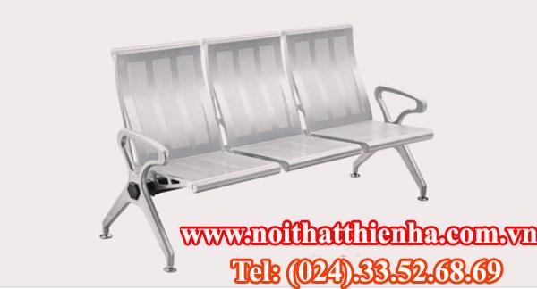 Ghế phòng chờ GS-31-10H2