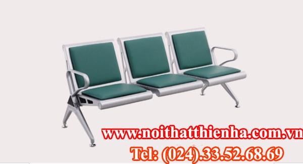 Ghế phòng chờ GS-31-12