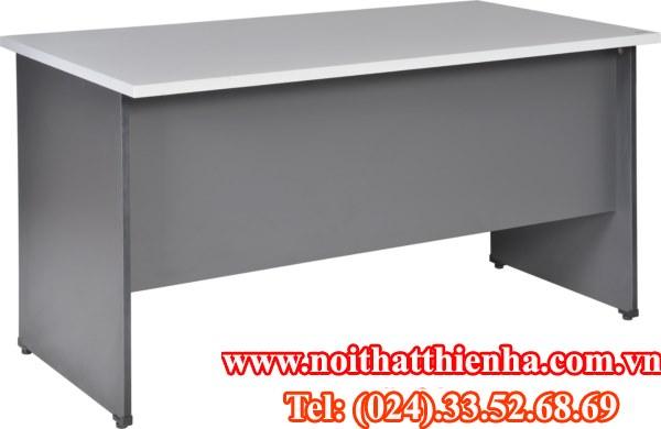 bàn làm việc hòa phát HP140S