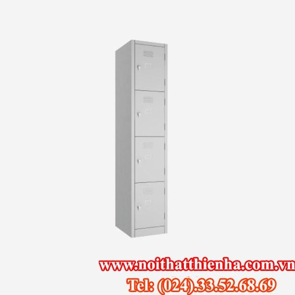 tủ sắt xuân hòa LK-4N-01-1