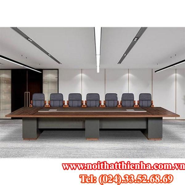 Bàn họp Luxury LUXH4515