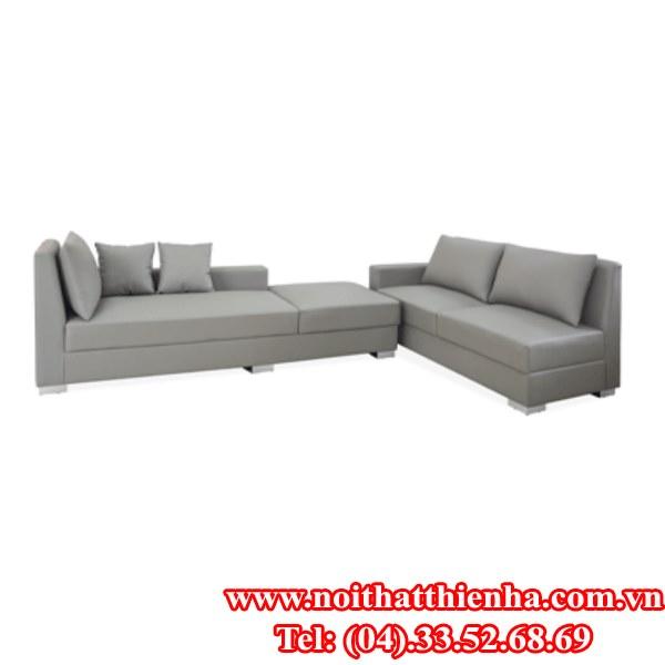 Bộ ghế sofa Xuân Hòa SF-03