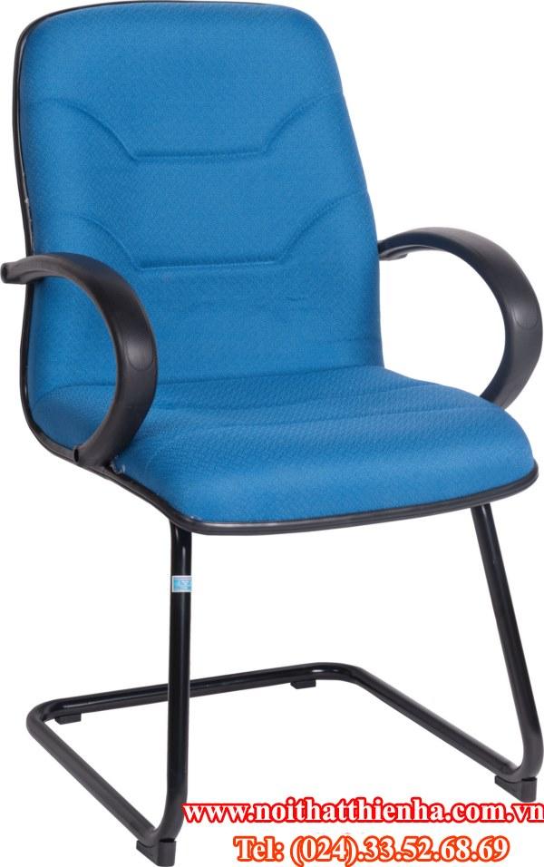 Ghế chân quỳ SL601S