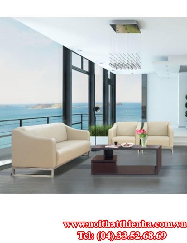 Bộ bàn ghế sofa SP11