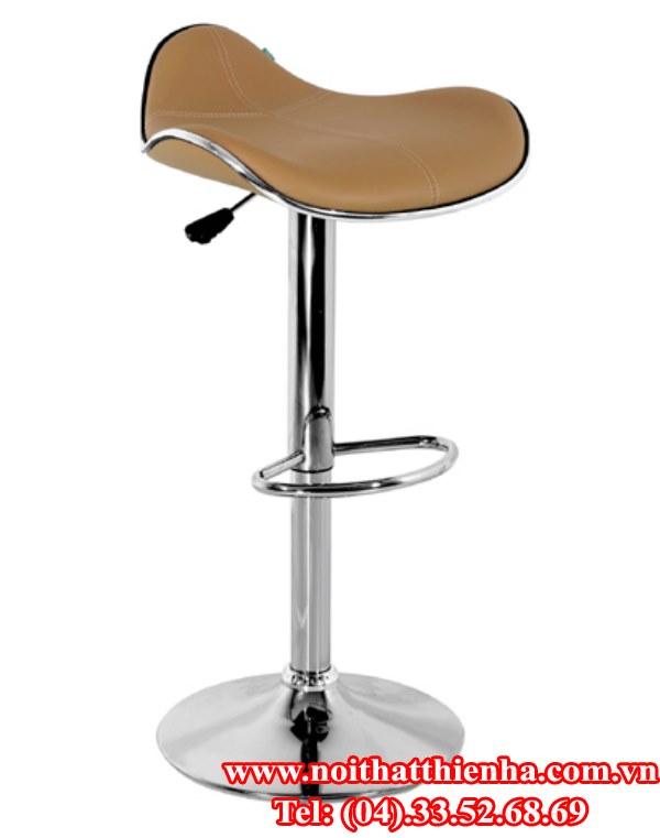 Ghế bar 190 B11.1