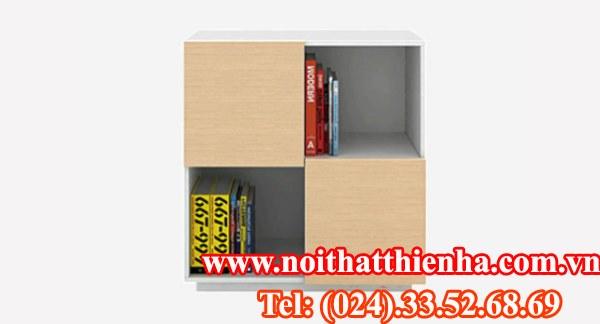 Tủ tài liệu FO1-TNV-01