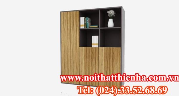 Tủ tài liệu FO2-TNV-01