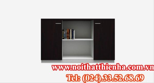 Tủ tài liệu FO3-TNV-01
