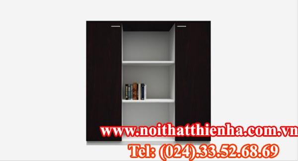 Tủ tài liệu FO3-TNV-02