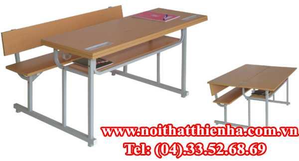 bàn bán trú BBT101C