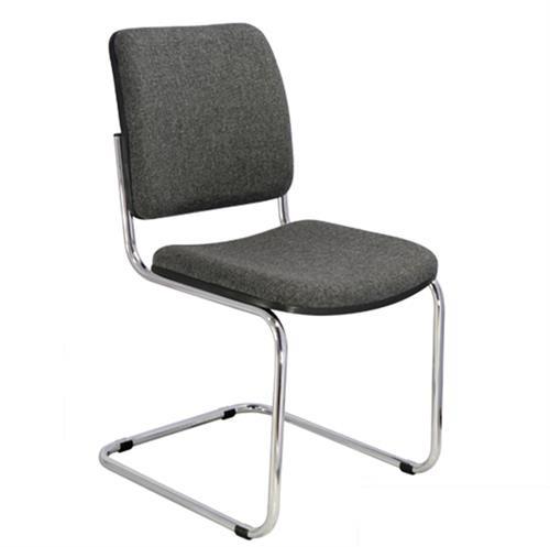 Ghế chân quỳ GQ01-IN
