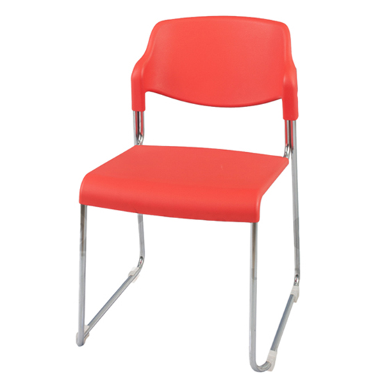 ghế gm-28-05
