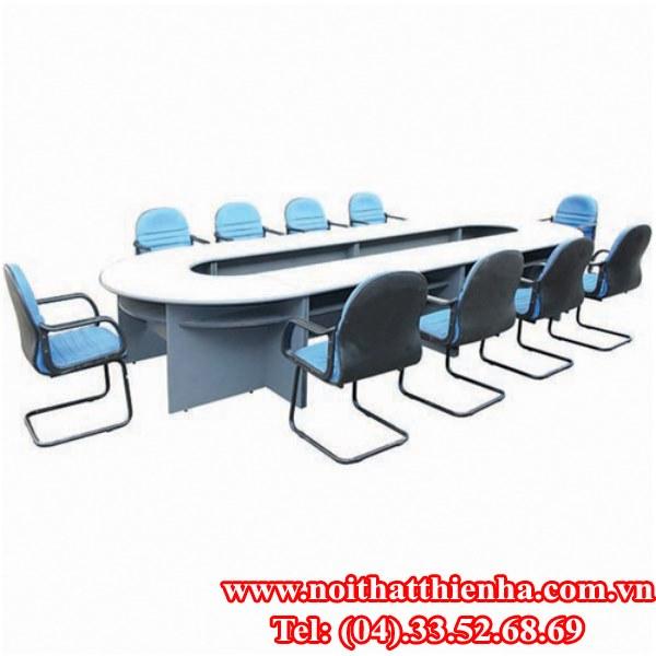 bàn họp hp hòa phát HPH4515