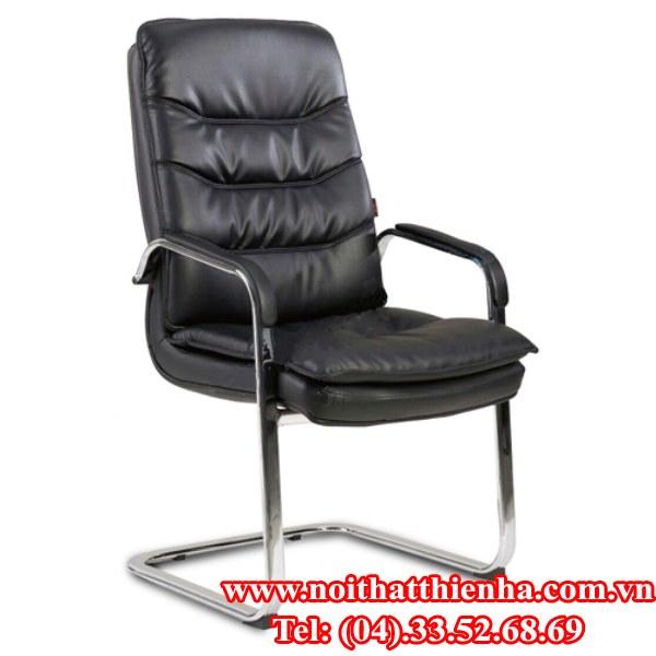 ghế chân quỳ Hòa Phát SL902