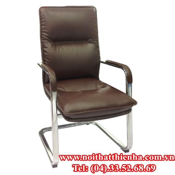 ghế chân quỳ hòa phát sl903