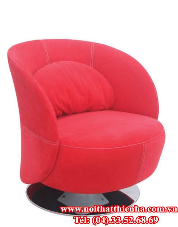 Ghế  sofa 190 SP09