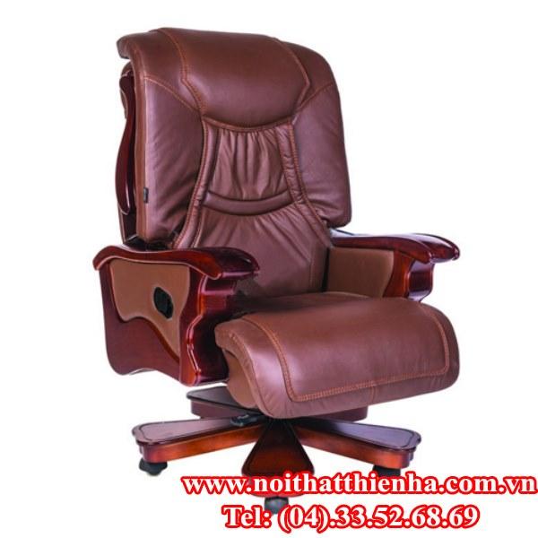 ghế lãnh đạo cao cấp TQ24