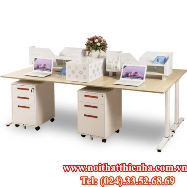 Modul bàn làm việc UNMD01CS3