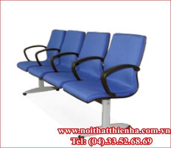 Ghế phòng chờ 190 GC03-4T