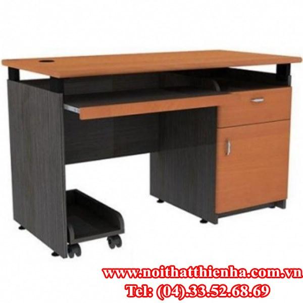 bàn máy tính newtrend hòa phát ntm120