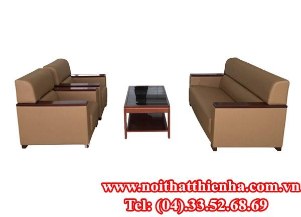 Sofa văn phòng SF35