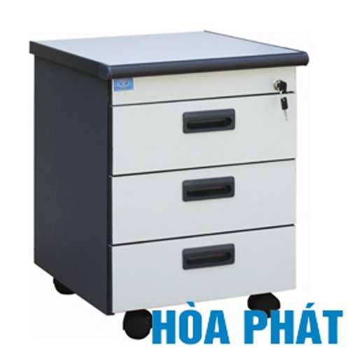 Hộc di động HPM3D