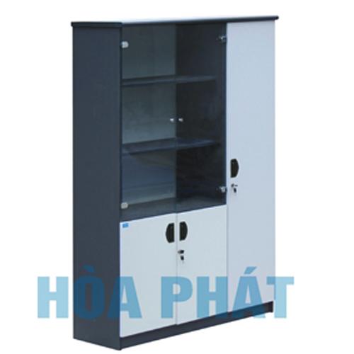 Tủ tài liệu HP1830-3B