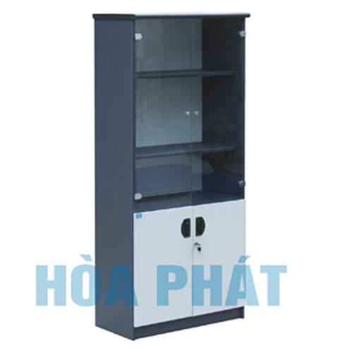 Tủ tài liệu HP1830-G