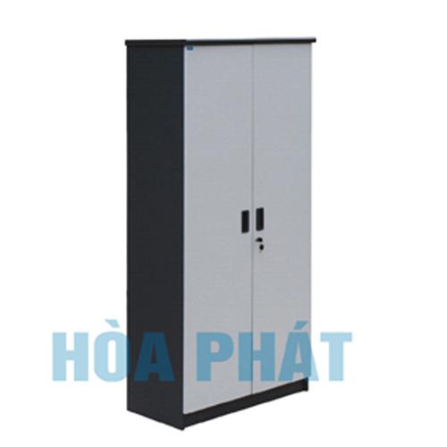 Tủ tài liệu HP1830-K2