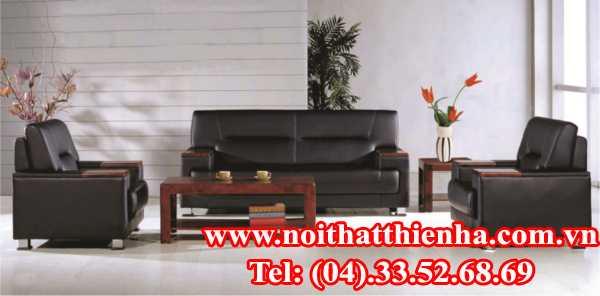 Bộ sofa SF12- PVC